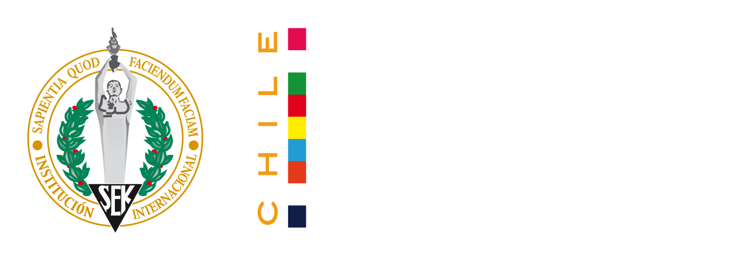 CAMPUS VIRTUAL UNIVERSIDAD SEK